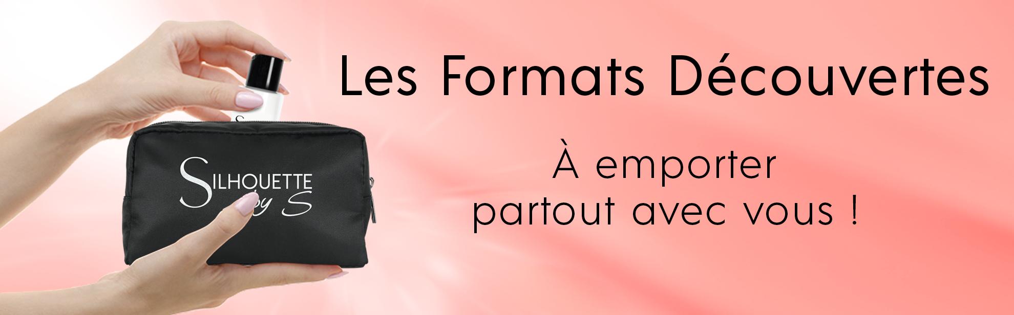 Format Voyage
